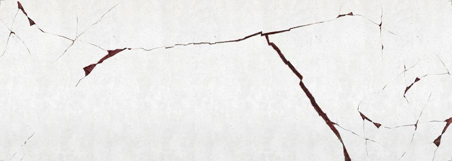 Cracks_small