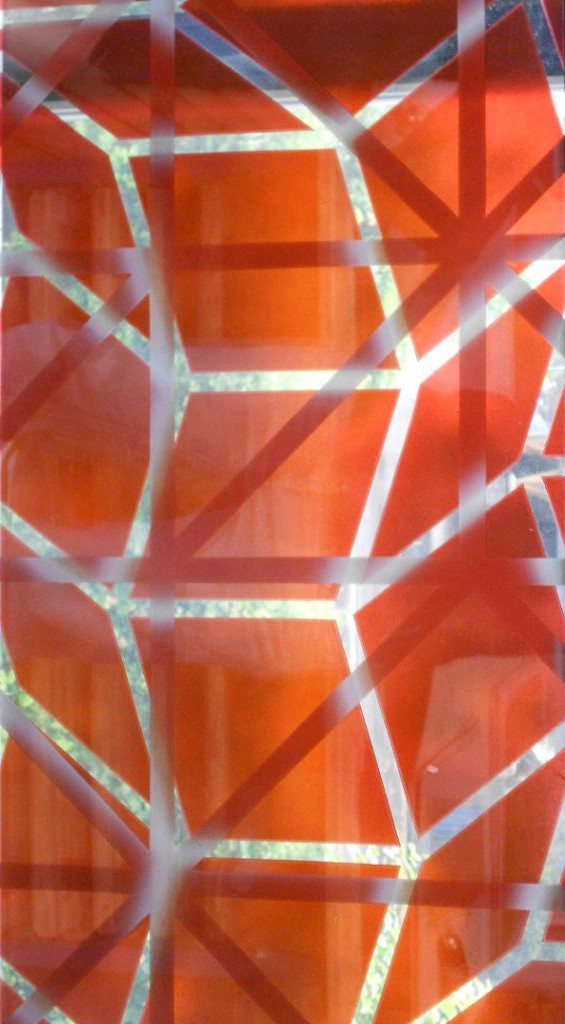Musterfenster_Ausschnitt01