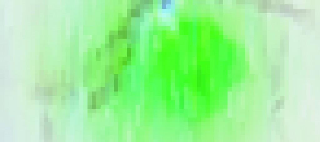 Posterpixel