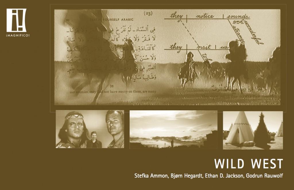 wildwest-flyer_abq