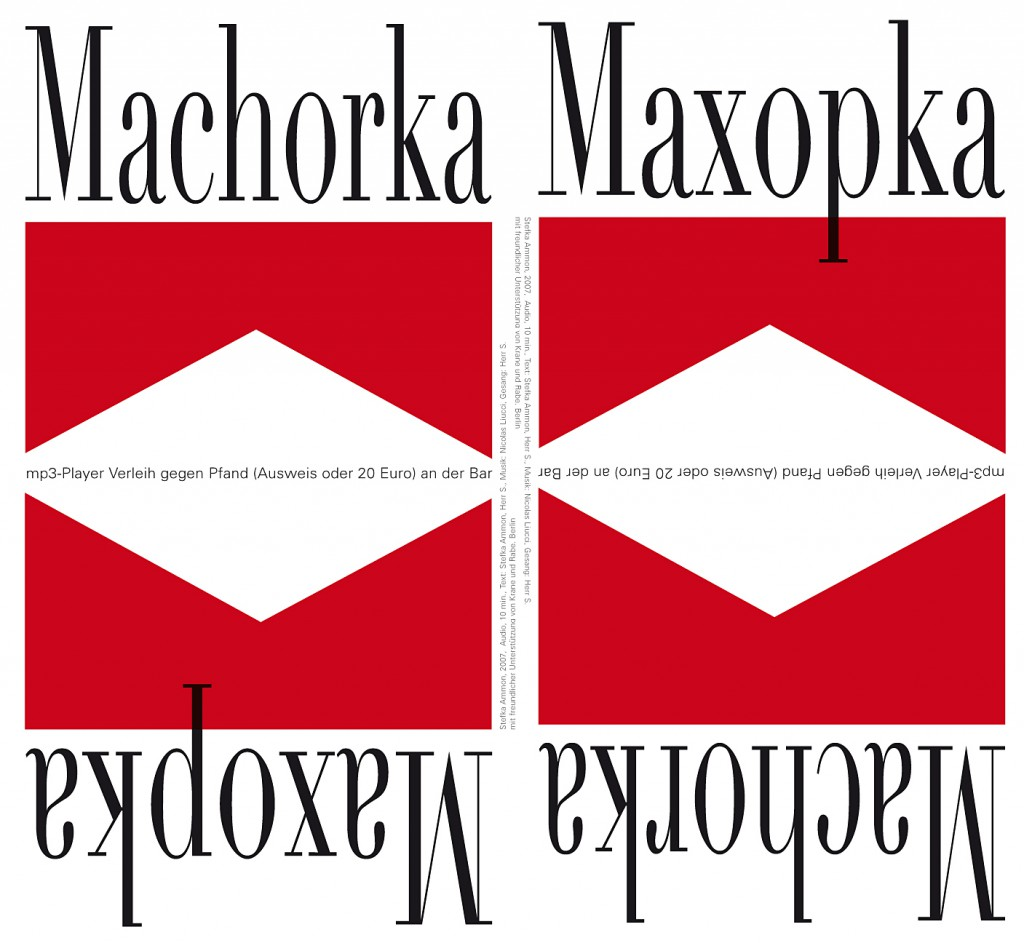Machorka2.indd