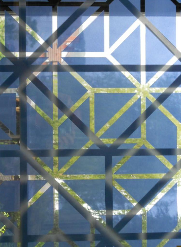 Musterfenster_Ausschnitt02