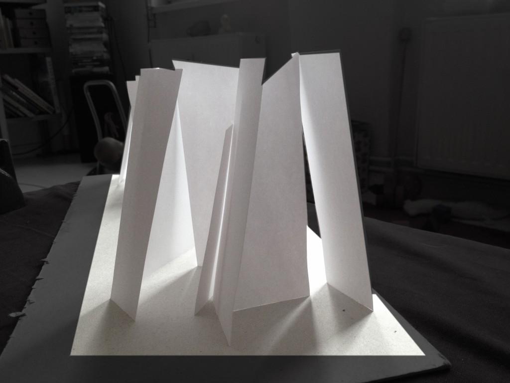 Papier10