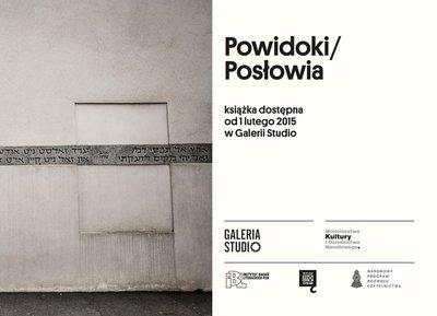 Powidoki_zaproszenie_03_1600_1154.jpg.400x500_q85